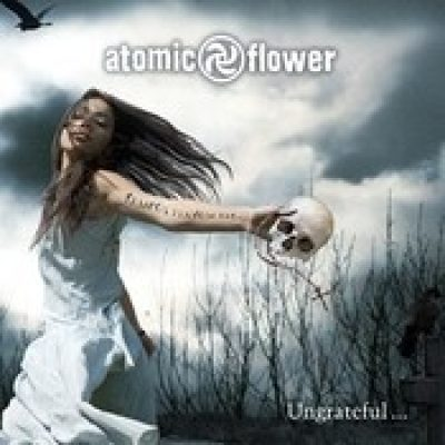 "ATOMIC FLOWER: Video-Clip zu ""Ungrateful Sin"""