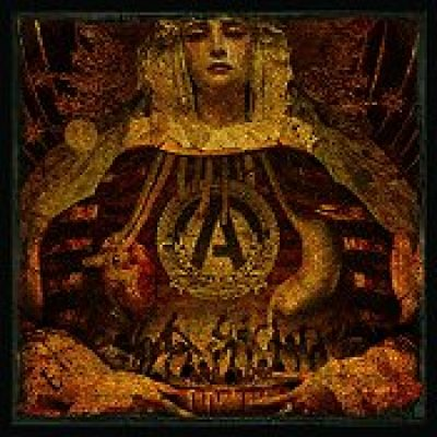 ATREYU: Congregation Of The Damned
