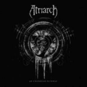 ATRIARCH: An Unending Pathway