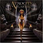 ATROCITY: Atlantis