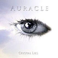 AURACLE: Crystal Lies [Eigenproduktion]