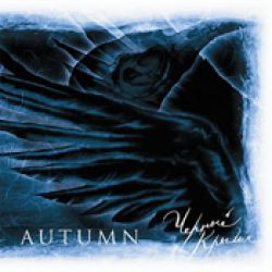 AUTUMN: Black Wings [Re-Release]