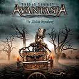 AVANTASIA: The Wicked Symphony