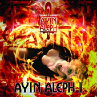 AYIN ALEPH: Ayin Aleph I