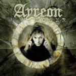 AYREON: Loser [Maxi-CD]