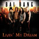 BAI BANG: Livin´ My Dream