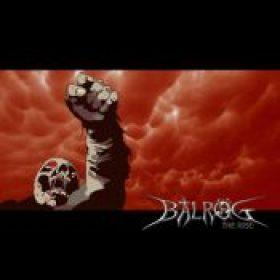 BALROG: The Rise [Eigenproduktion]