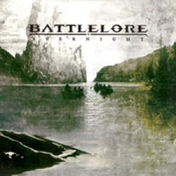 BATTLELORE: Evernight