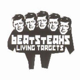 BEATSTEAKS: Living Targets