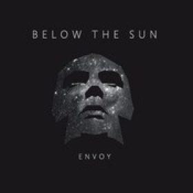 """BELOW THE SUN: streamen neues Album """"Envoy"""""""