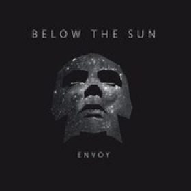 BELOW THE SUN: Envoy
