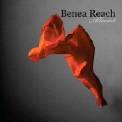 BENEA REACH: Alleviat