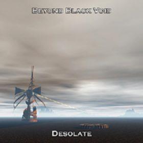 BEYOND BLACK VOID: Desolate [Re-Release]