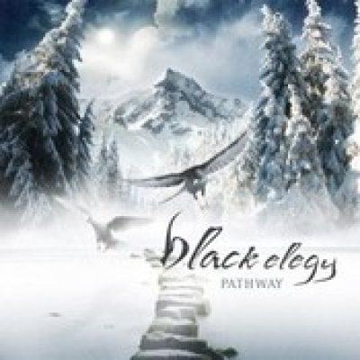 BLACK ELEGY: Pathway [Eigenproduktion]
