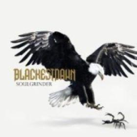 BLACKEST DAWN: Soulgrinder
