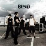 BLIND: Blind