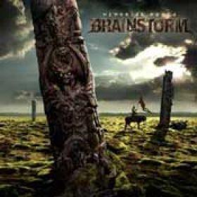 BRAINSTORM: Memorial Roots