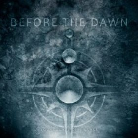 BEFORE THE DAWN: Soundscapes Of Silence