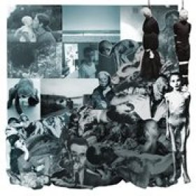 FULL OF HELL: Rudiments Of Mutilation