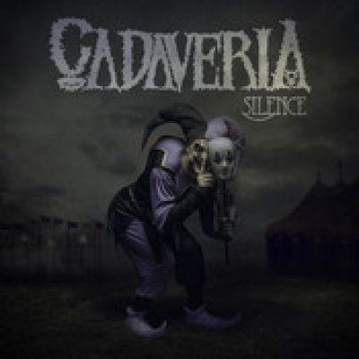 CADAVERIA: veröffentlichen Album-Trailer