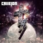 """CALLEJÓN: Cover von """"Blitzkreuz"""" veröffentlicht"""
