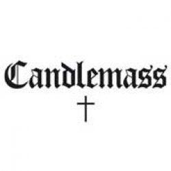 CANDLEMASS: Candlemass