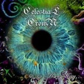 CELESTIAL CROWN: Ascending…