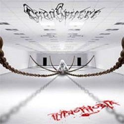 CHAOSPHERE: Hypnophobia [Eigenproduktion]