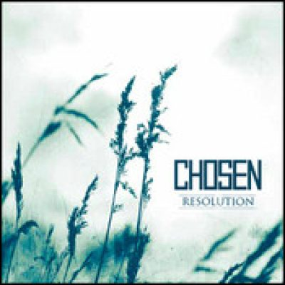CHOSEN: Resolution [Eigenproduktion]