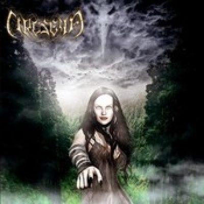 CIRCSENA: Circsena [EP] [Eigenproduktion]