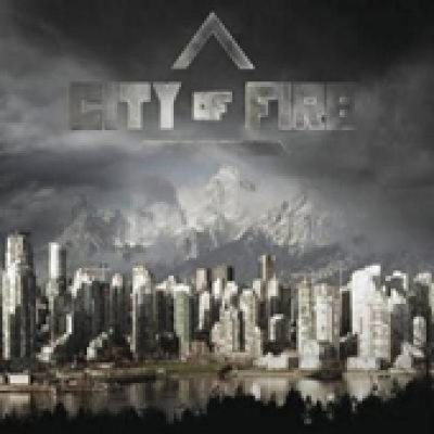 CITY OF FIRE: City Of Fire