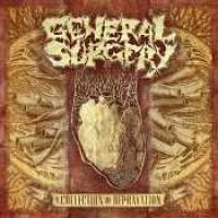 GENERAL SURGERY: A Collection of Depravation