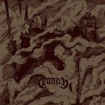 CONAN: Blood Eagle