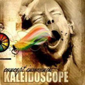 CONCEPT INSOMNIA: Kaleidoscope [Eigenproduktion]