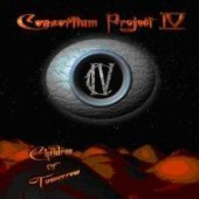 CONSORTIUM PROJECT: IV – Children of Tomorrow