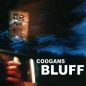 COOGANS BLUFF: CB Funk
