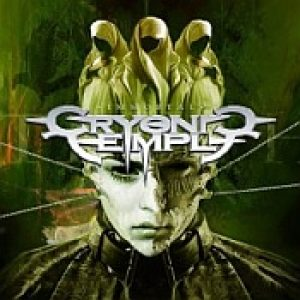 CRYONIC TEMPLE: Immortal