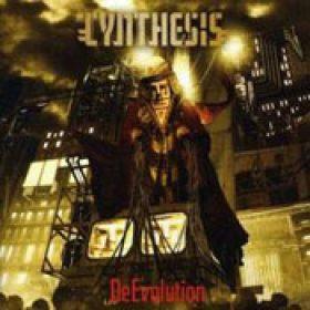 CYNTHESIS: DeEvolution