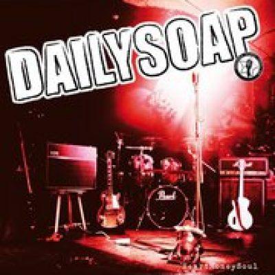 DAILY SOAP: HeartMoneySoul [Eigenproduktion]