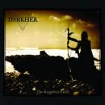 "DARKHER: Video zu ""Ghost Of Tears"""