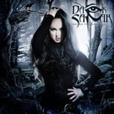 "DARK SARAH: Video-Clip zu ""Light In You"""