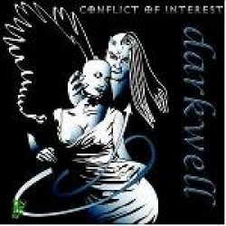DARKWELL: Conflict Of Interest
