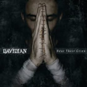 DAVIDIAN: Hear Their Cries