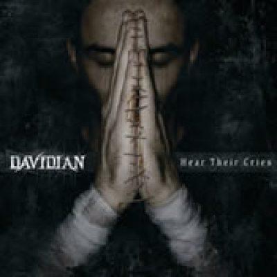 DAVIDIAN: Hear Their Cries