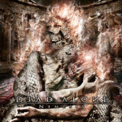DEAD ALONE: Nemesis