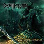 DEATHCHAIN: Deadmeat Disciples