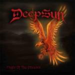 DEEP SUN: Flight Of The Phoenix [Eigenproduktion]