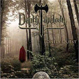 DEPTH MELODY: Lonely Quest [Eigenproduktion]