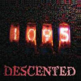DESCENTED: 1095 [Eigenproduktion]