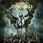DEW-SCENTED: Tour abgesagt